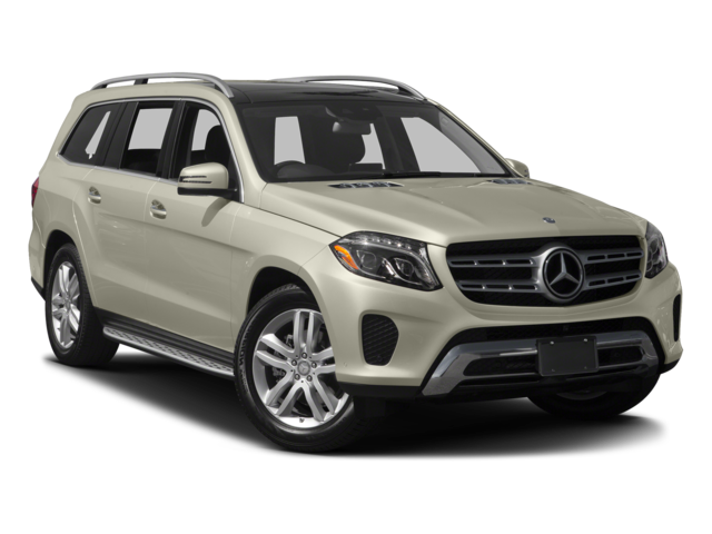 new 2017 mercedes benz gls gls450 4matic suv sport utility in fremont 61094 fletcher jones. Black Bedroom Furniture Sets. Home Design Ideas